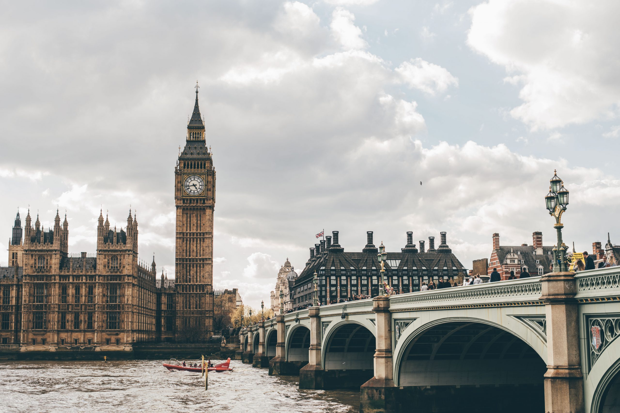 mh roles in london